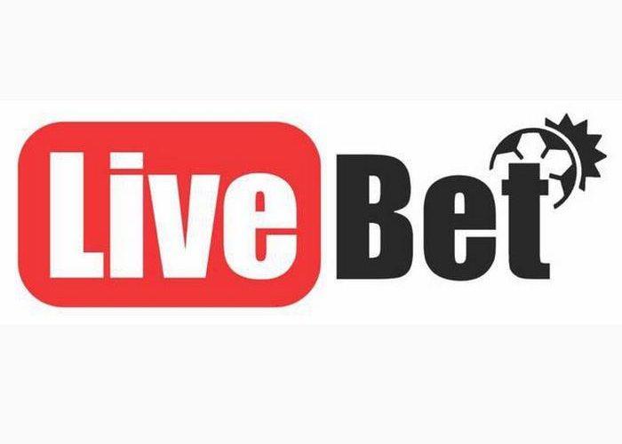سایت livebet