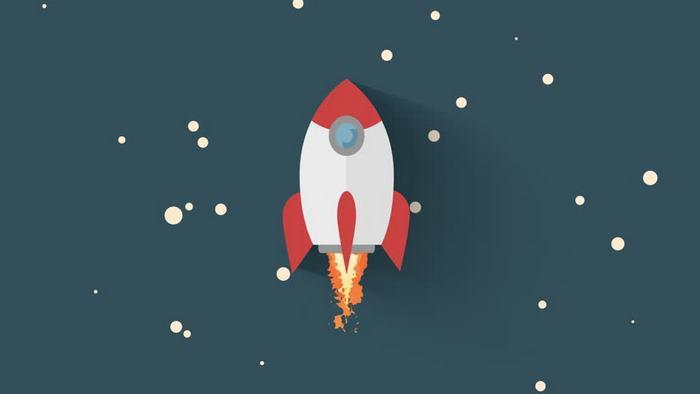 دانلود بازی انفجار راکت