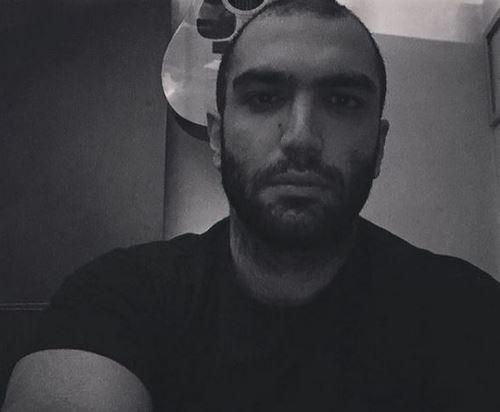 سایت حصین