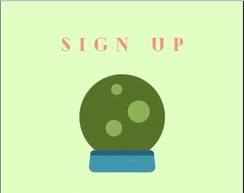 ثبت نام در سایت پیشگو بت