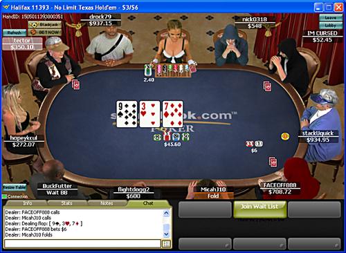 poker learning 089908 - آموزش پوکر شرطی به همراه ترفند های برد در پوکر و معرفی سایت