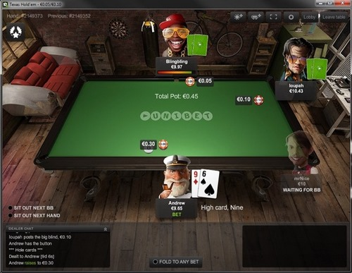 poker learning 890 80  - آموزش پوکر شرطی به همراه ترفند های برد در پوکر و معرفی سایت