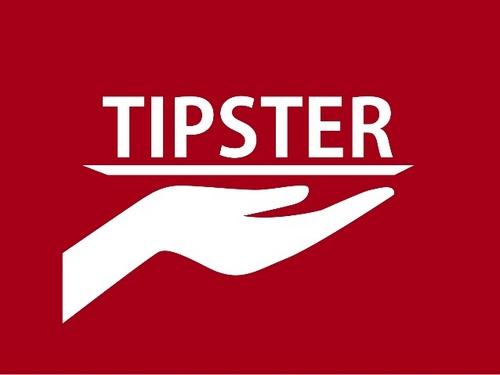 تیپستر شرط بندی چیست ؟