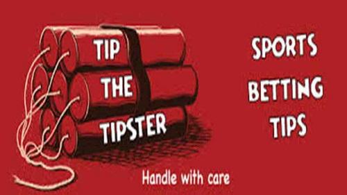 آموزش تیپستر شرط بندی