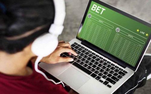 شرط بندی ارزشمند یا همان value betting چیست ؟