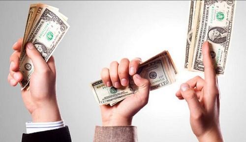 کسب درآمد از طریق سایت های شرط بندی