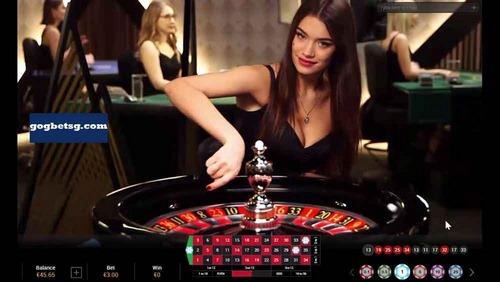 Poker betting site 6 - سایت شرط بندی پوکر آنلاین با درگاه بانکی مستقیم و واریز سریع