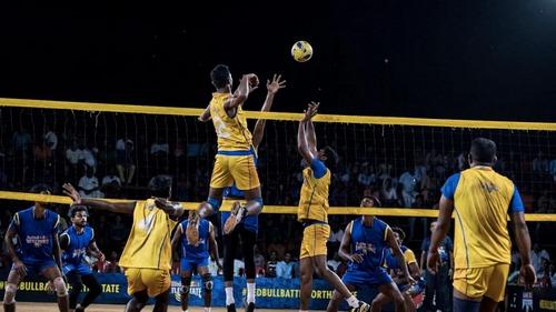 سایت شرط بندی والیبال ایرانی