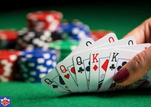 آیای سایت pokerbaza معتبر است؟