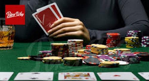 سایت پوکر بازا سایت تخصصی بازی پوکر